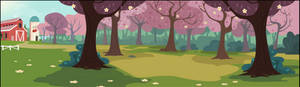 mlp cherry farm