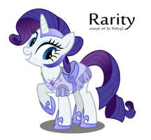 Rarity-concept-armor-small