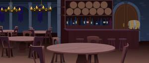 Mlp Bar