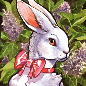 bunniesfortea's Profile Picture