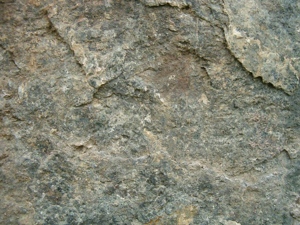 Rock - 2 by uj-stock