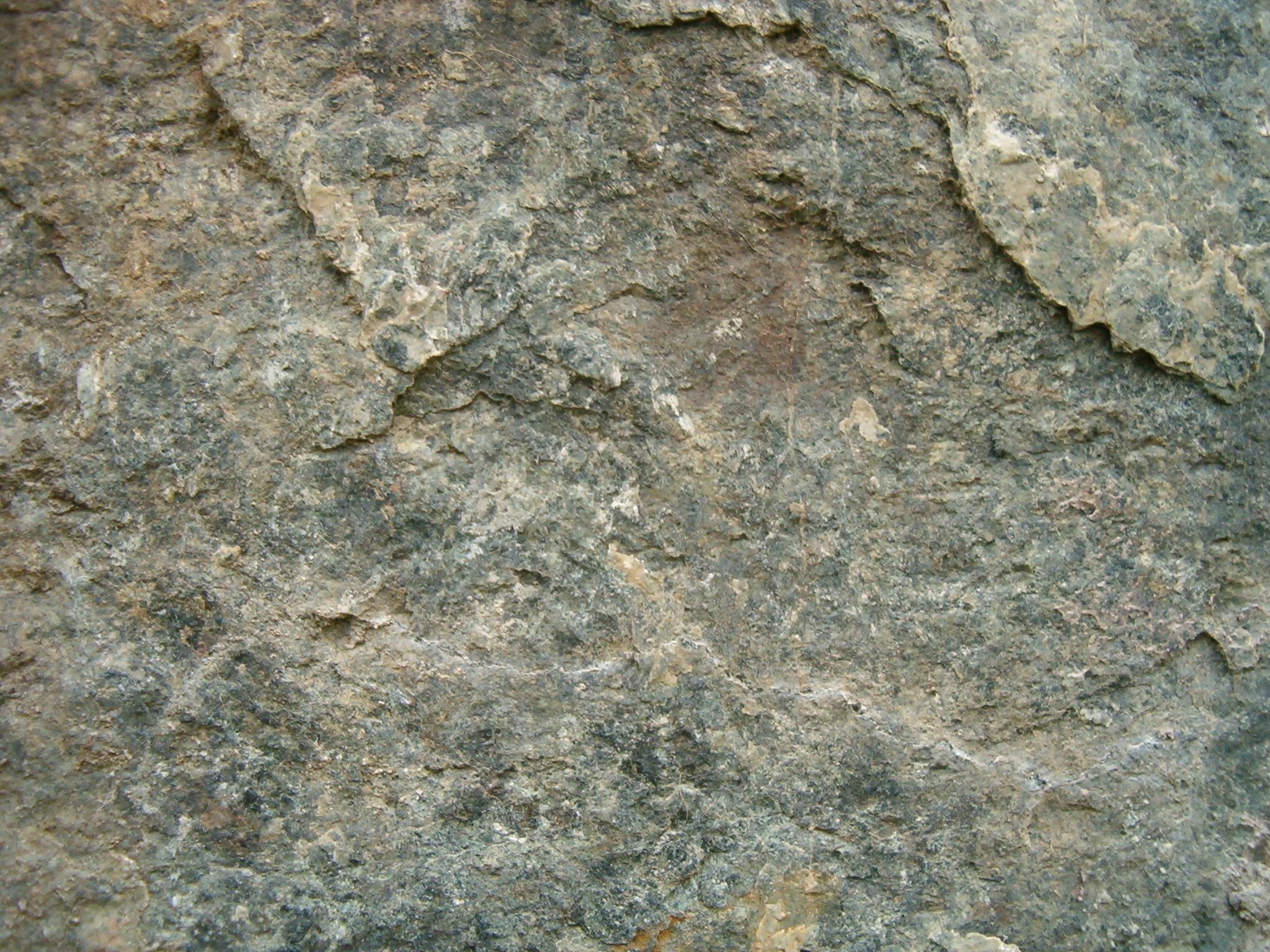 Rock - 2