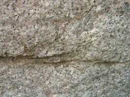 Rock - 3 by uj-stock
