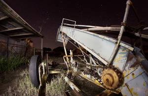 star farming by sa-nick86
