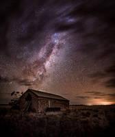 home (three) by sa-nick86