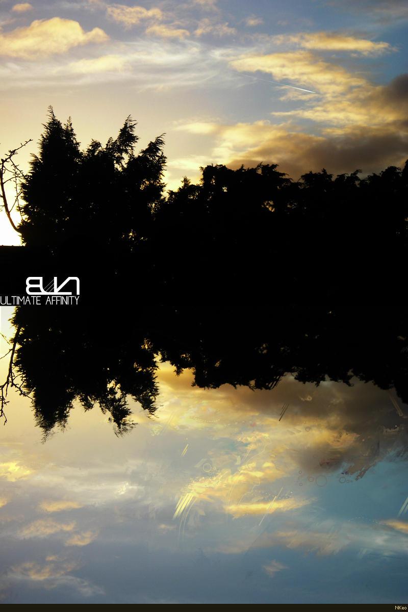 UA1 by NKeo