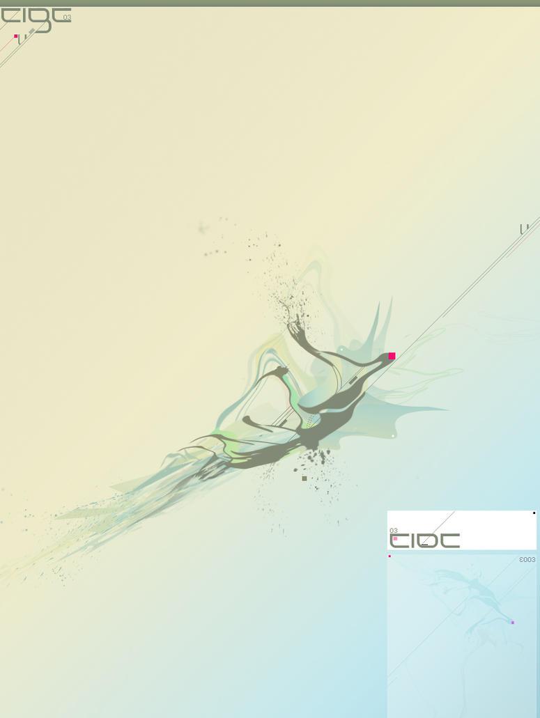 03 by NKeo