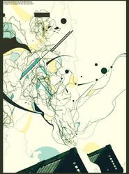 SHAPEHARMONY by NKeo