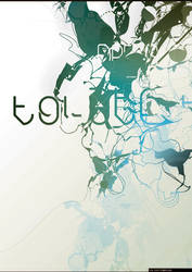 TOLATE by NKeo