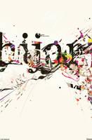 Hijaro by NKeo