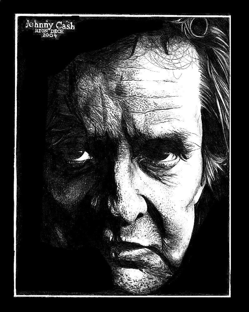 http://fc01.deviantart.net/fs4/i/2004/266/6/a/Johnny_Cash_by_trephinate.jpg