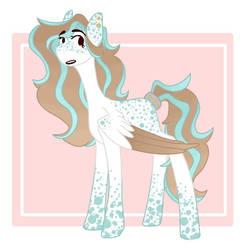 mlp/pony adopt OTA