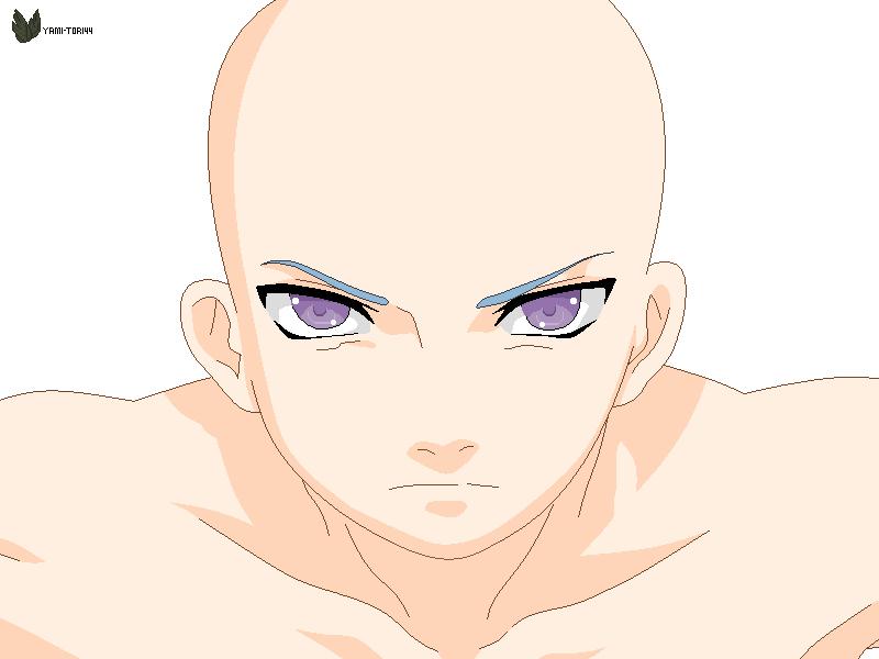 anime male base - 800×600