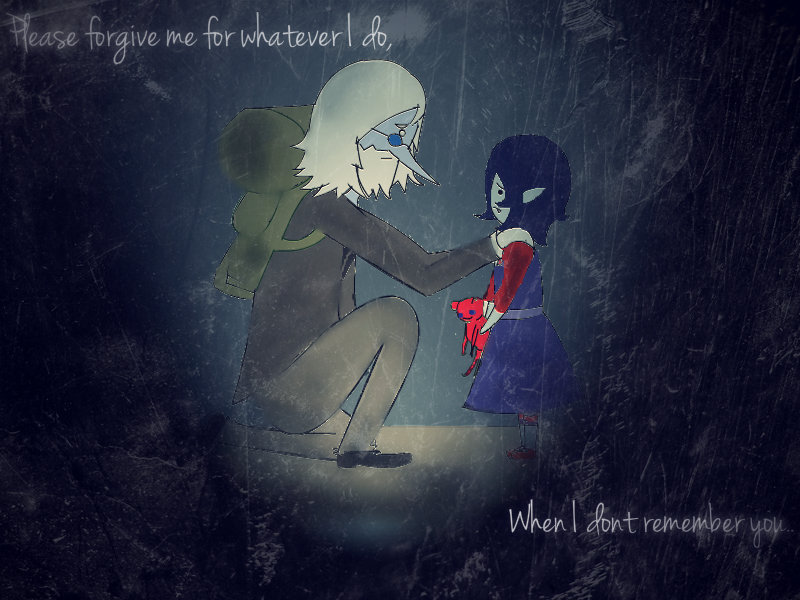 Please forgive me- by xxMarionetteX