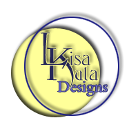 LK Designs by queeniolanthe