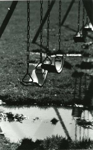 Swings - DEX-TER by twotonearmy