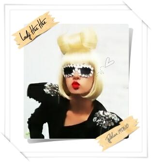 http://fc09.deviantart.net/fs70/f/2010/230/a/d/Lady_Hee_Hee_by_KATOMI_LIAN.jpg