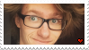 [Stamp] Eleven (Youtuber) by Mayukarx