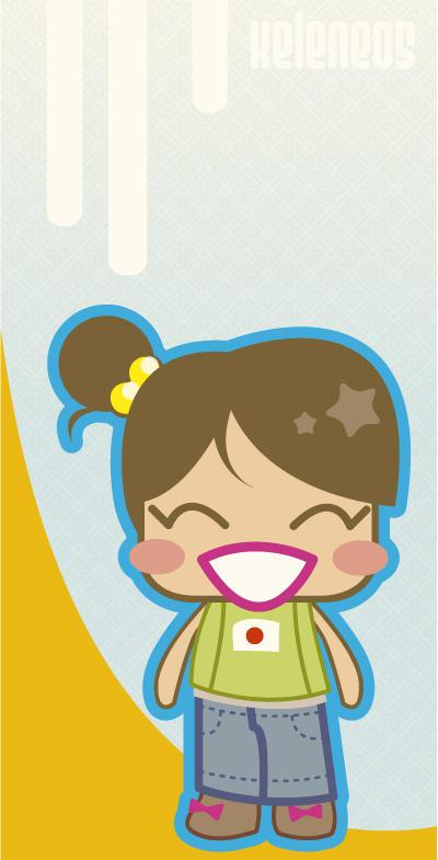 smilyshmily by xelene - Anime AvatarLar ~