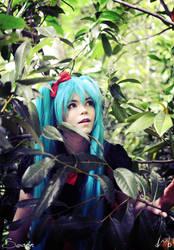 Hatsune I