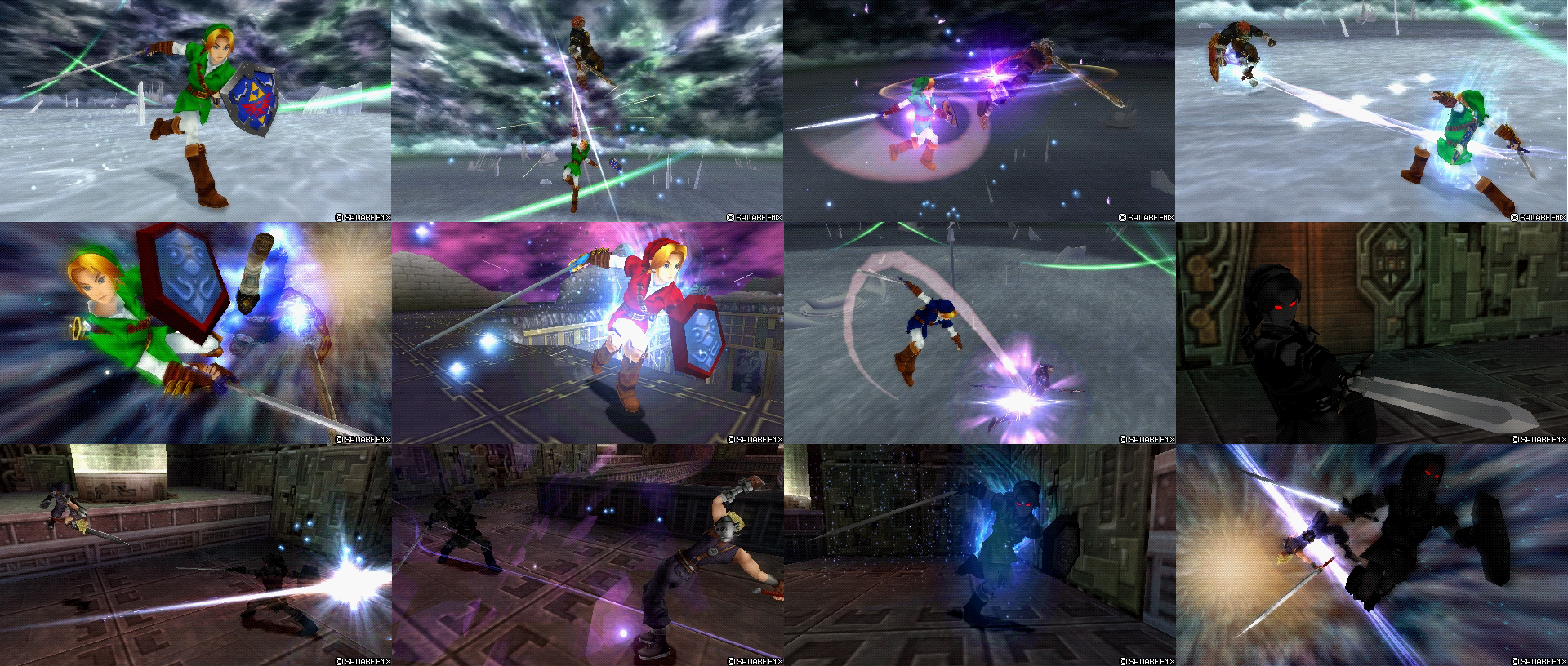 dissidia_012_mods__link__oot3d_hyrule_wa