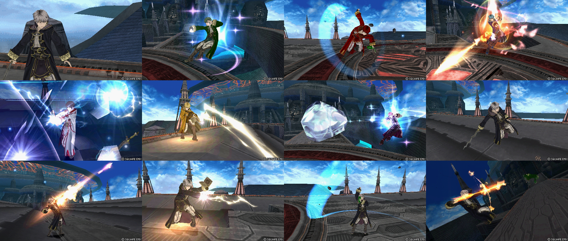 dissidia_012_mods__robin__ssb4__by_satos