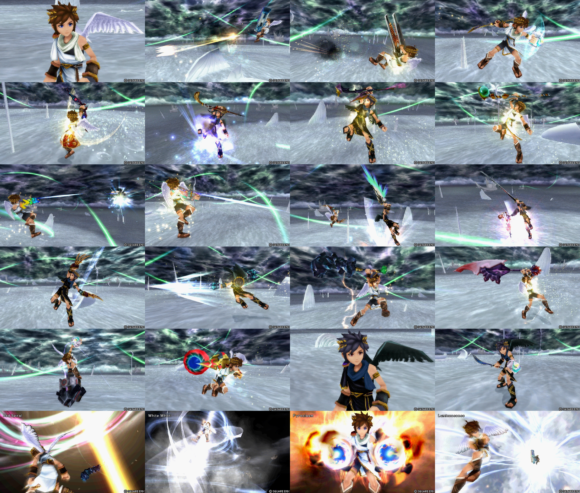 dissidia_012_mods__pit__ki_uprising__by_