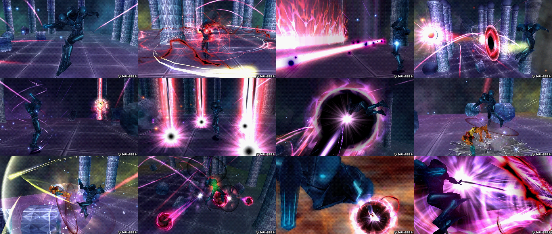 dissidia_012_mods__dark_samus__smash_3ds