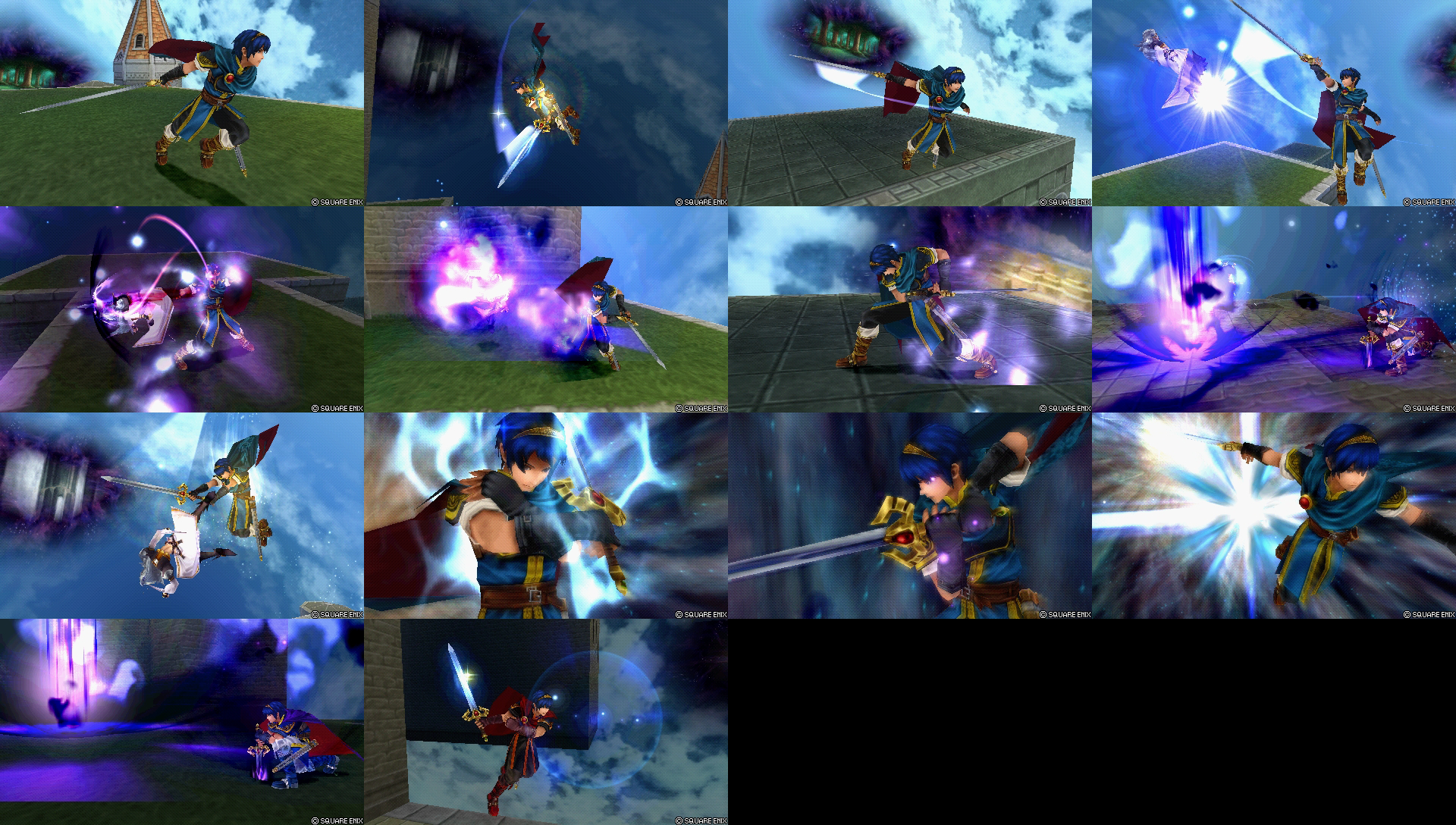 dissidia_012_mods__marth__smash_3ds__by_