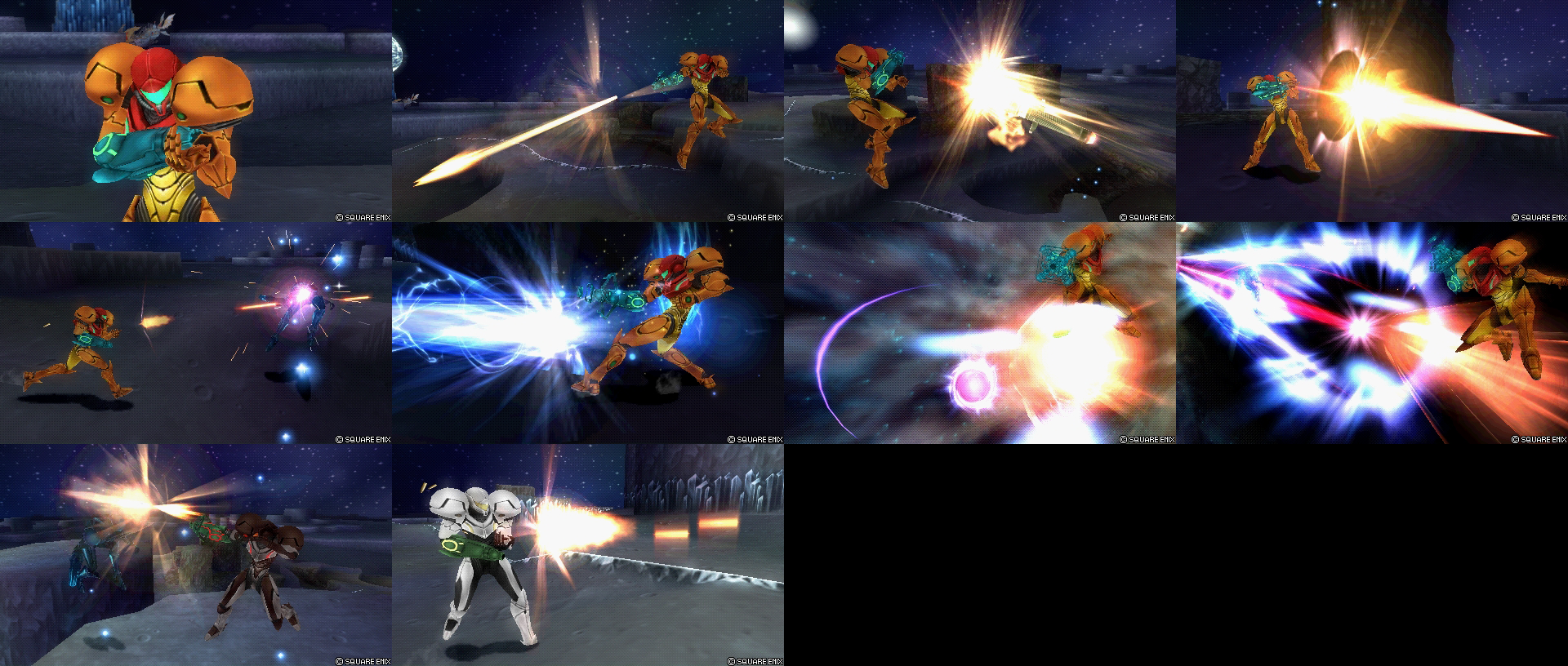 dissidia_012_mods__samus__smash_3ds__by_