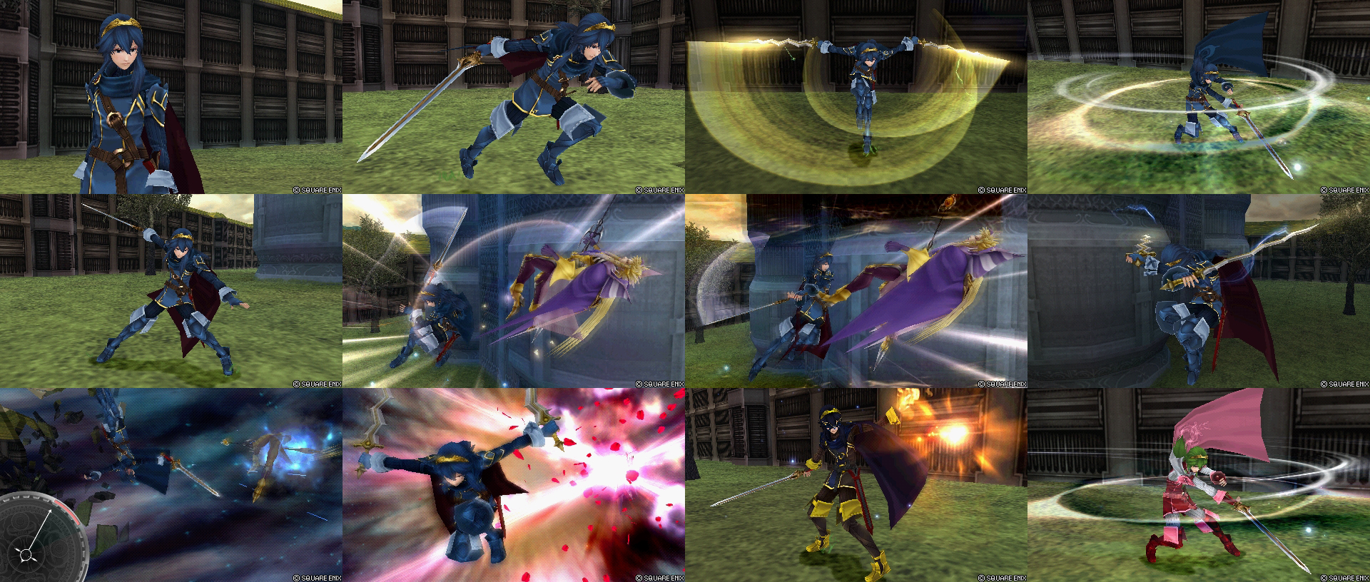 dissidia_012_mods__lucina__smash_3ds__by