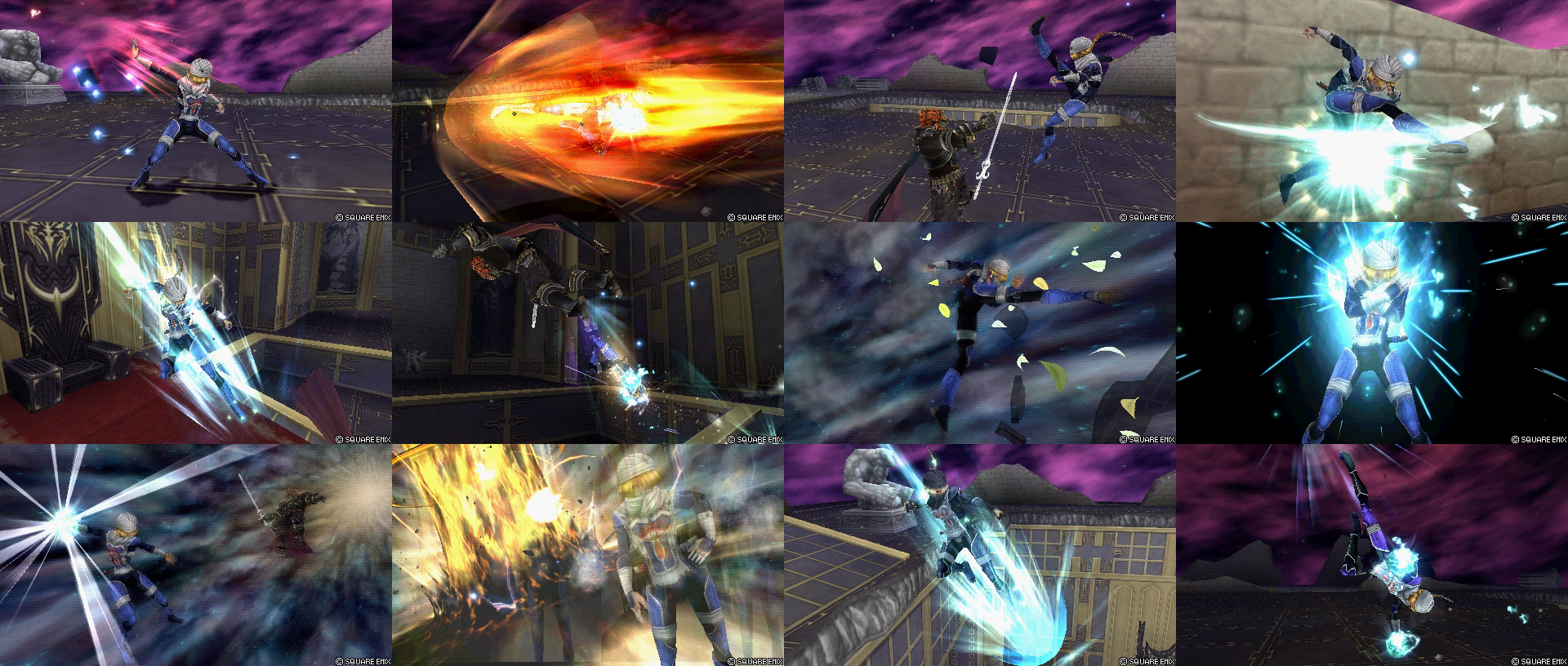 dissidia_012_mods__sheik__smash_3ds__by_