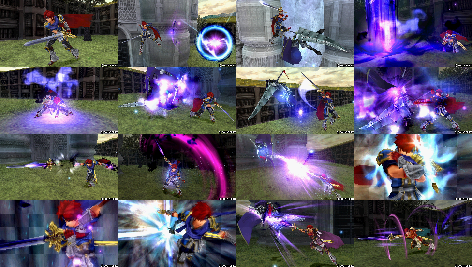 dissidia_012_mods__roy__smash_3ds__by_sa