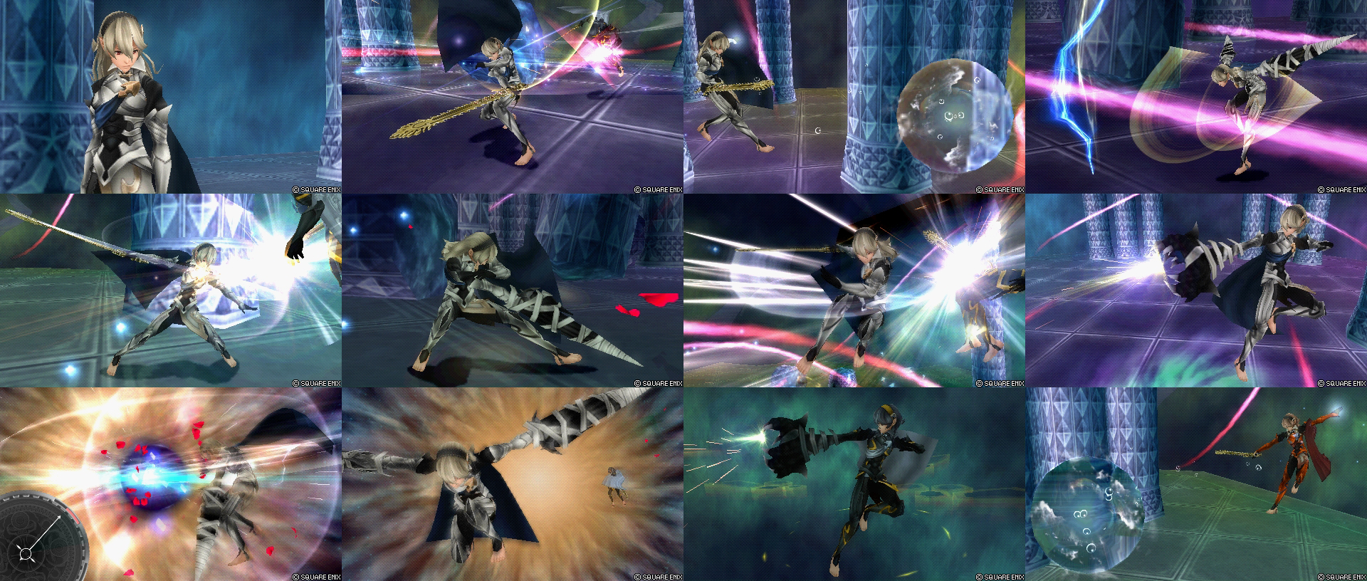 dissidia_012_mods__corrin__smash_3ds__by