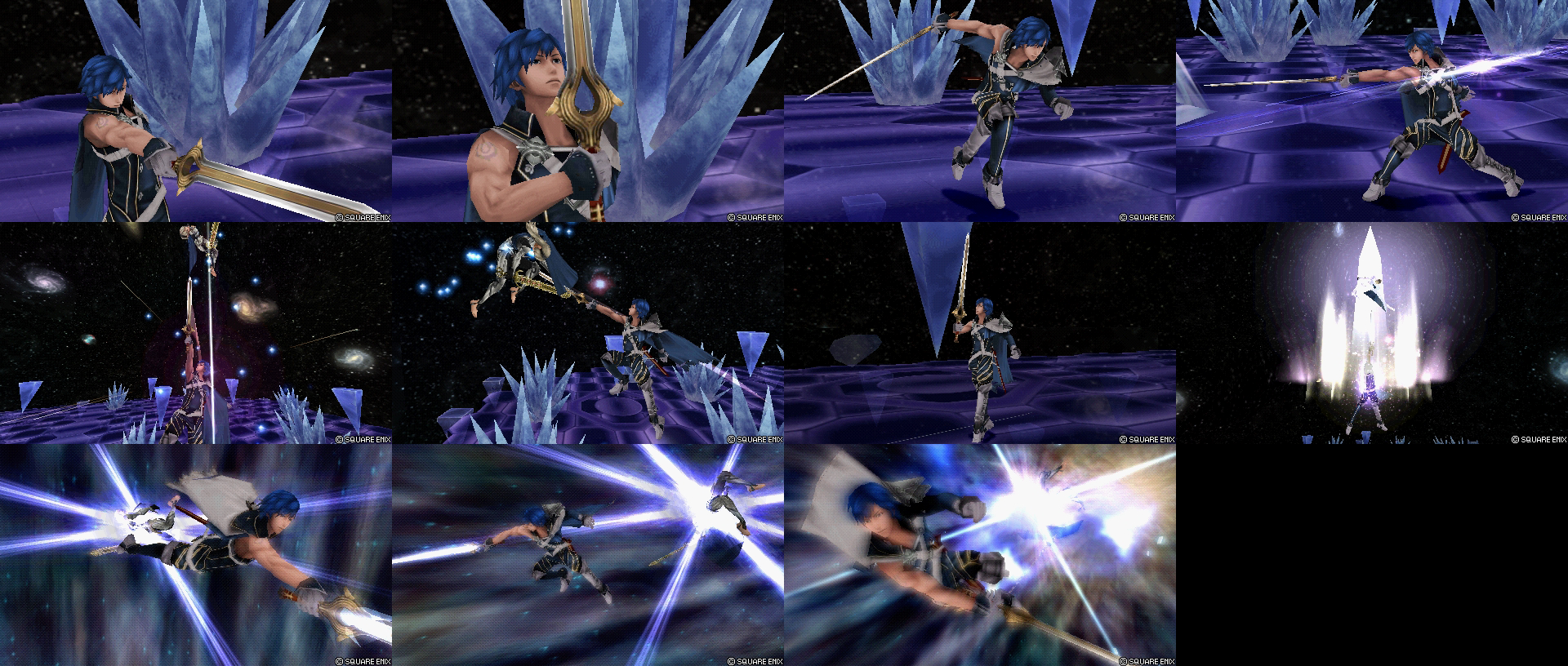 dissidia_012_mods__chrom__smash_3ds__by_