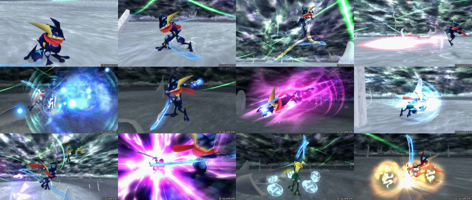dissidia_012_mods__greninja__smash_3ds__