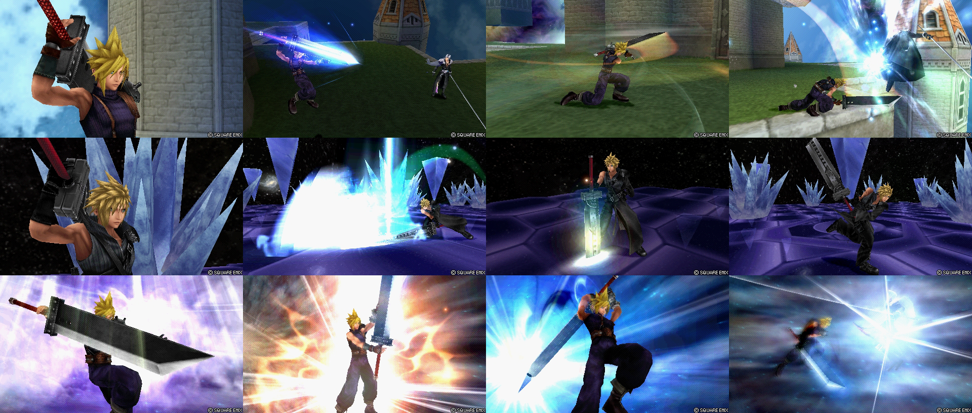 dissidia_012_mods__cloud_strife__smash_3