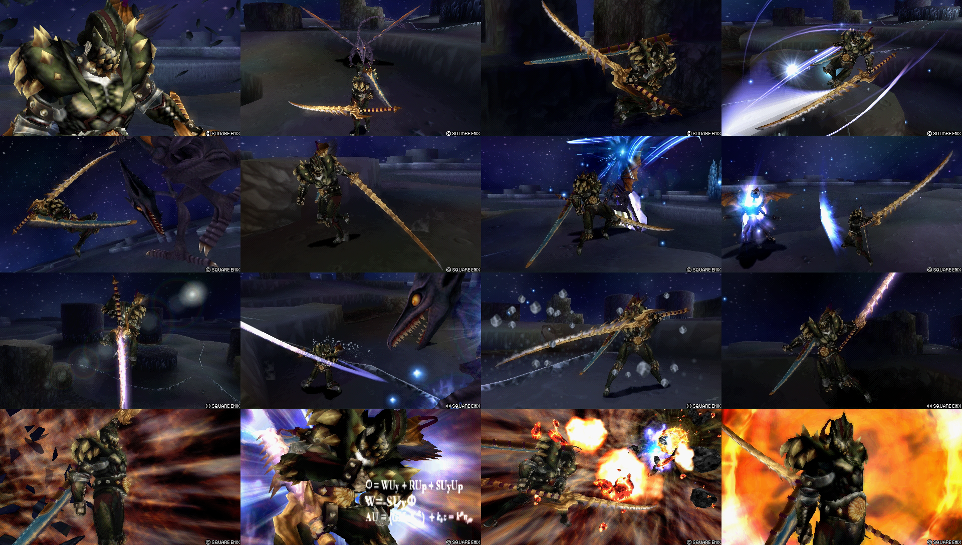 dissidia_012_mods__vangis_hunter__mhtri_