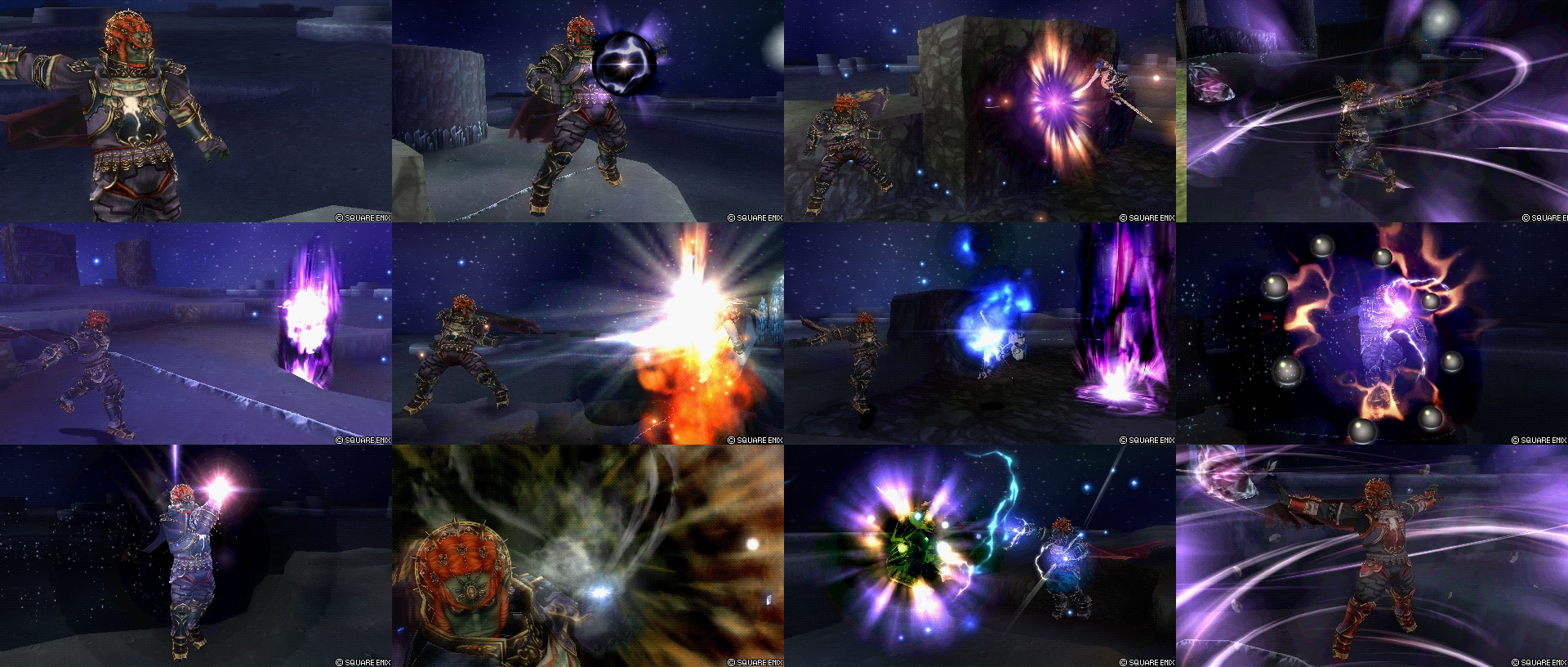 dissidia_012_mods__ganondorf__smash_3ds_