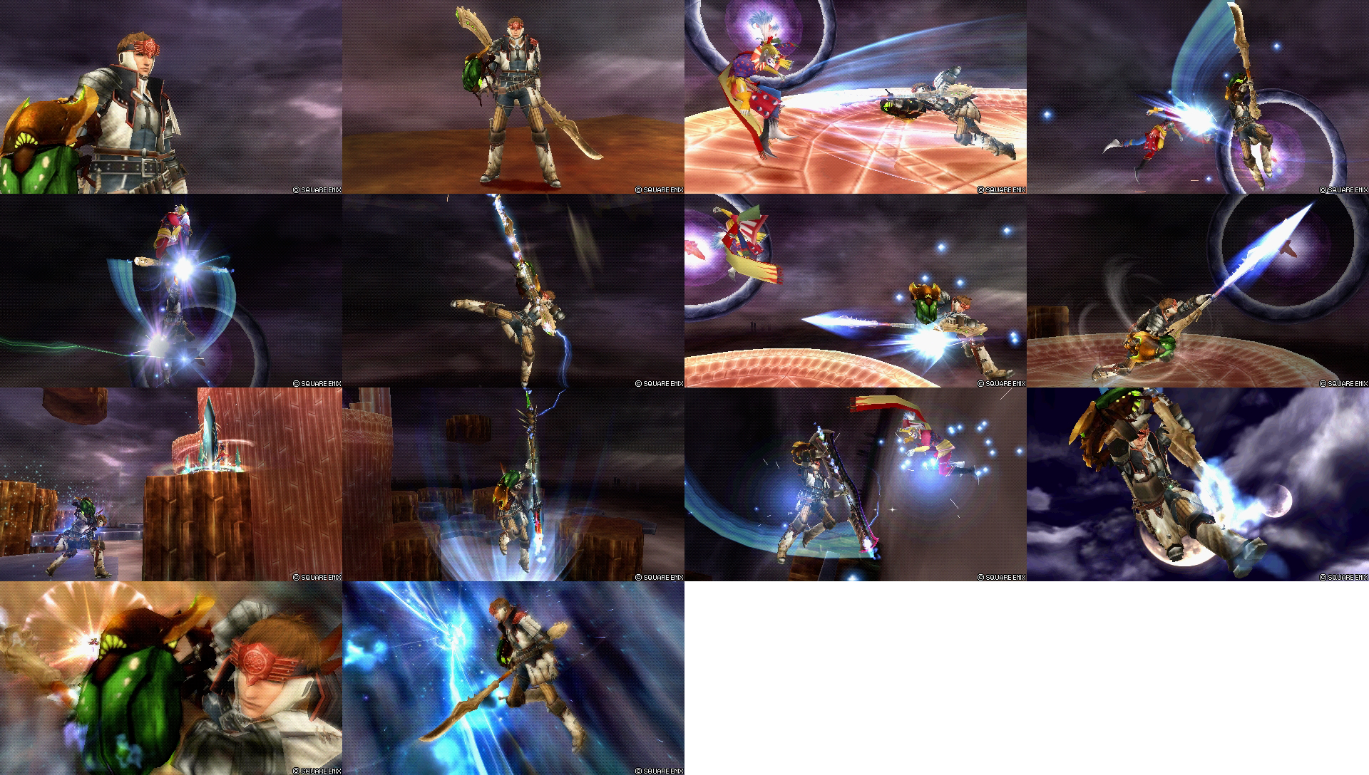 dissidia_012_mods__derring_hunter__mhgen