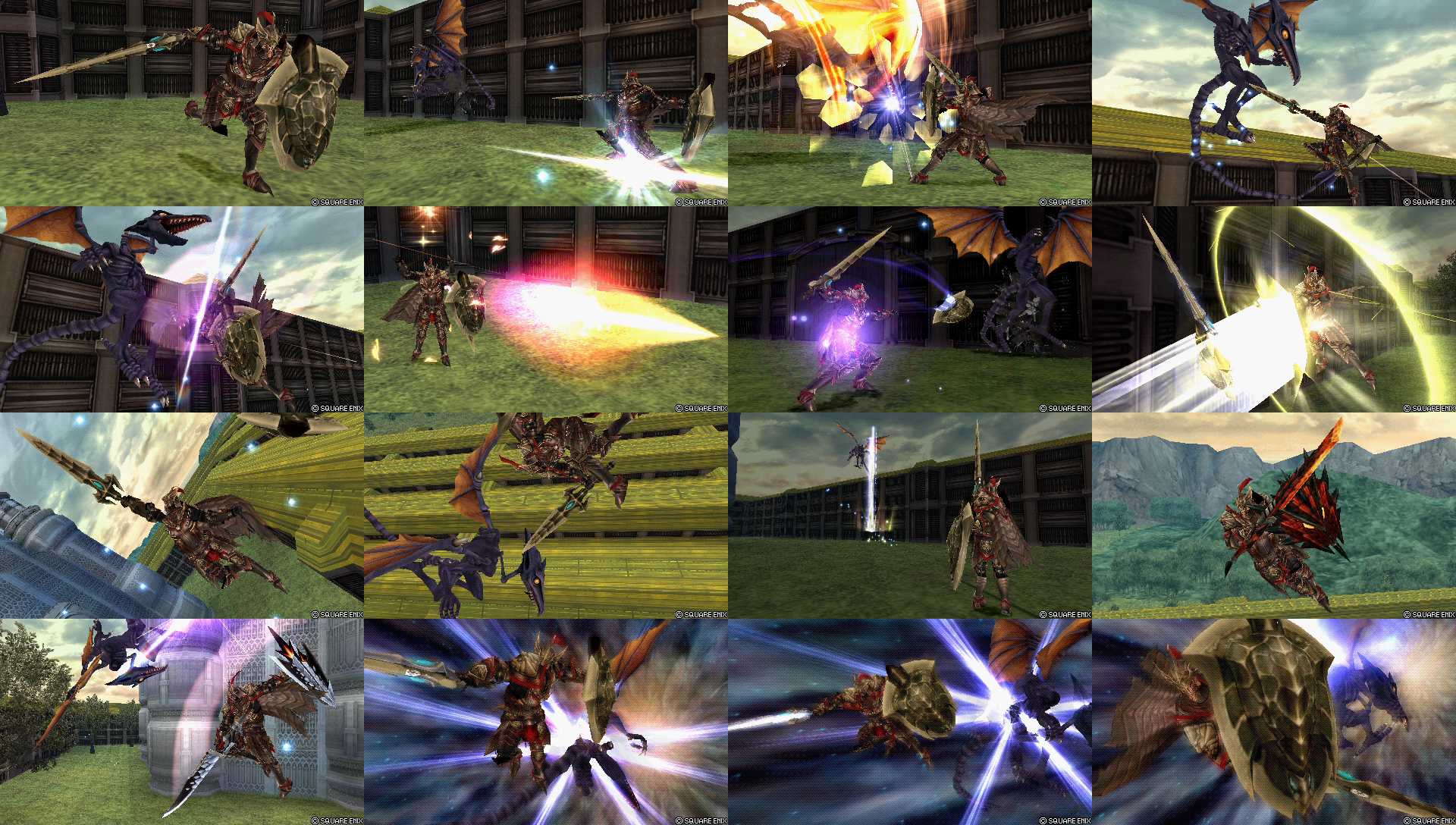 SatoshiKura's Mods: Hyrule Warriors Link released - Mods - Dissidia