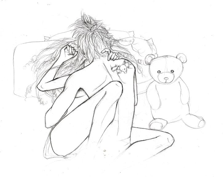 Sketches of people haveing sex wwwhoajonlinecom