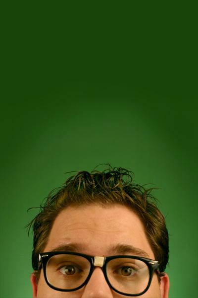 hallopino's Profile Picture