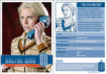 Doctor Who - 5th Doctor