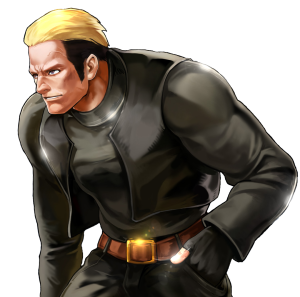 WarriorZBR's Profile Picture