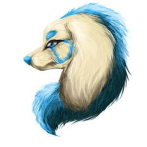 Azularia1's Profile Picture