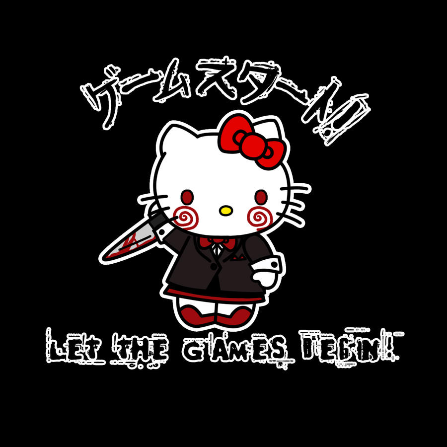 Download Wallpaper Hello Kitty Nurse - saw_hello_kitty_tattoo_by_psy_cho_aoi  Best Photo Reference_869573.jpg