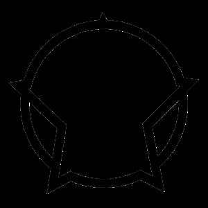 Ranixdoa's Profile Picture
