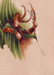 5-27-Loki