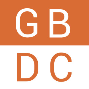thegbdc's Profile Picture